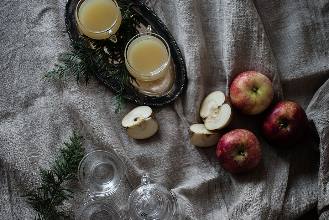 mulled-apple-cider-3