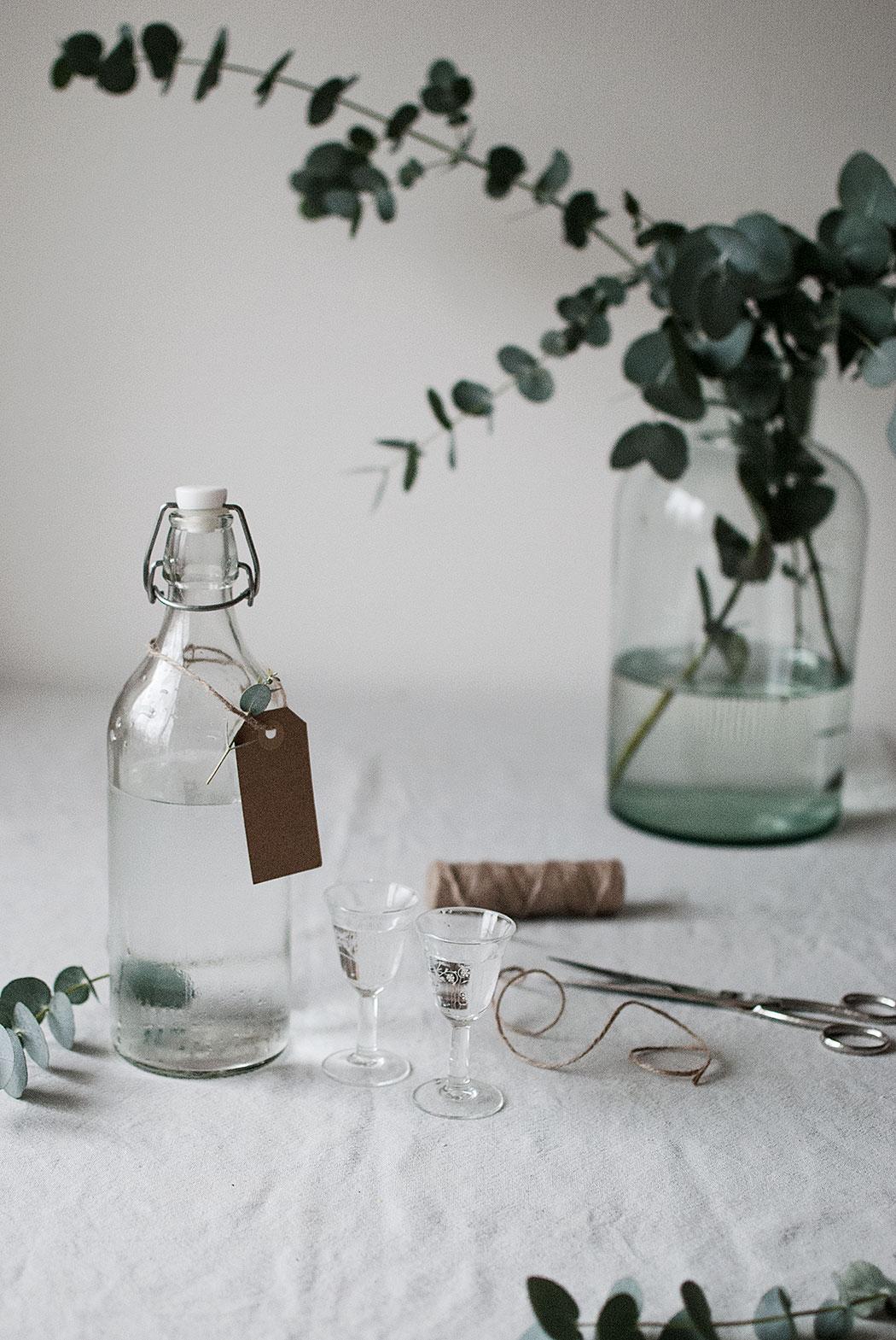 kryddad-snaps-eucalyptus-3